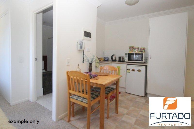 11 and 27/9 Lindsay Street, Bundamba QLD 4304, Image 1