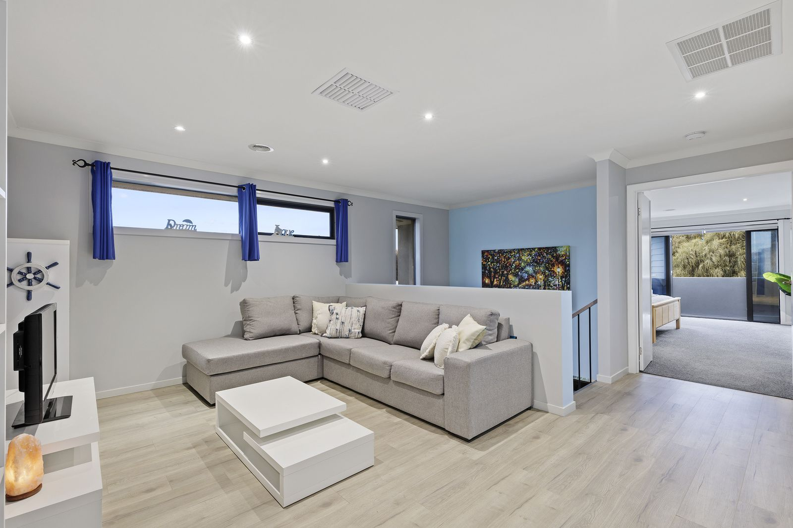 90 Spring Valley Drive, Torquay VIC 3228, Image 2