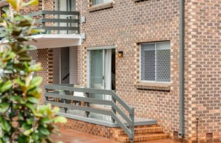 Picture of 1/8 James Street, Rangeville QLD 4350