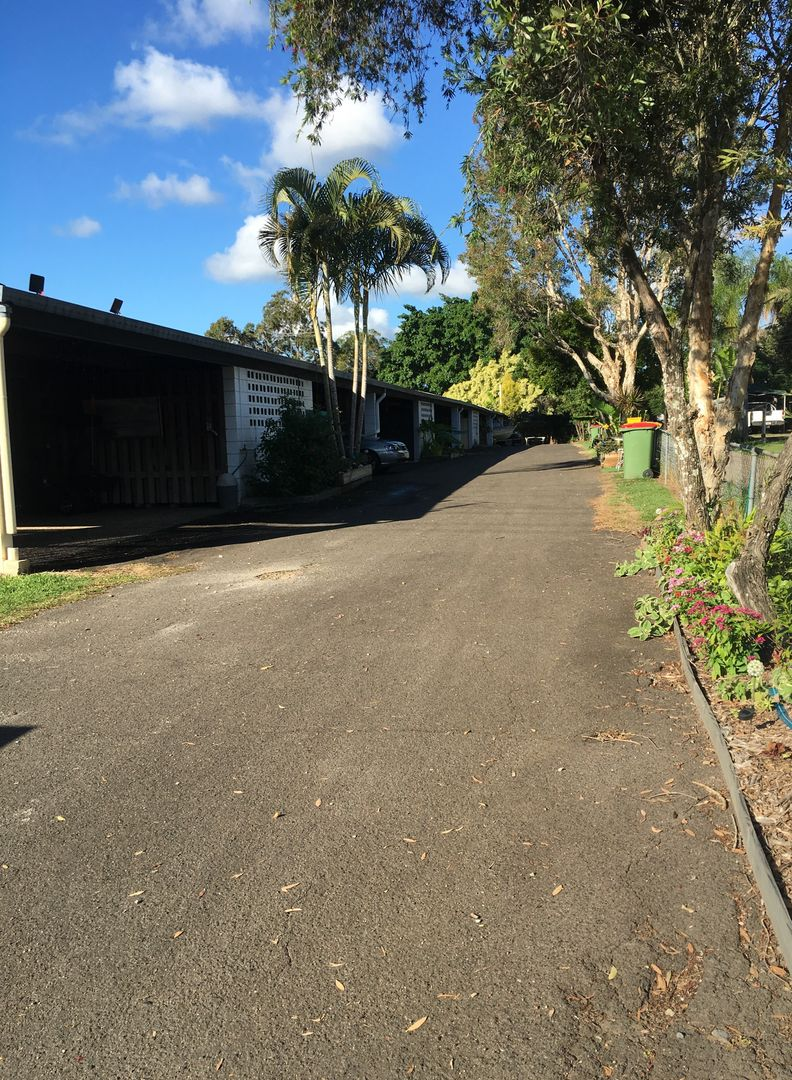 3/66 Boundary St, Beenleigh QLD 4207, Image 2