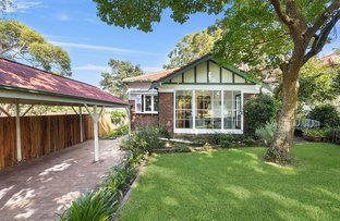 Picture of 2 Clarke Street, Chatswood NSW 2067