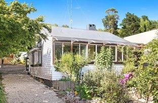 Picture of 2 Cooper Street, Katoomba NSW 2780