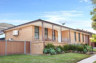 Picture of 19 Binyon Close, Wetherill Park NSW 2164