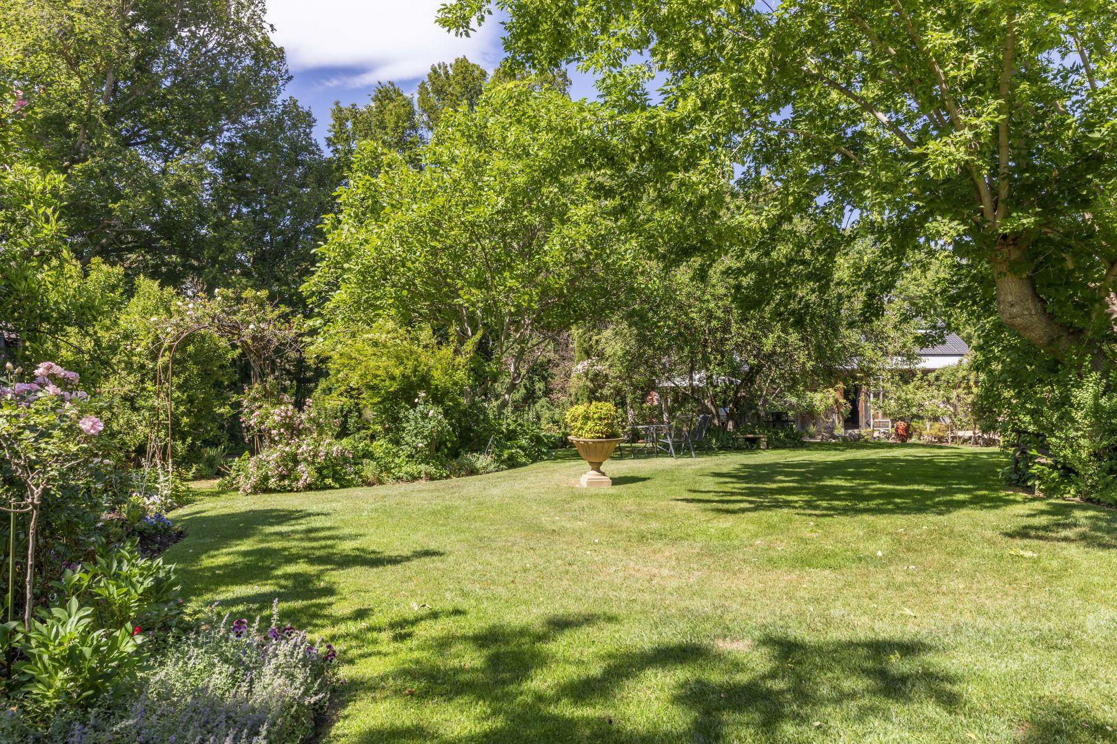 14 Solus Street, Braidwood NSW 2622, Image 2