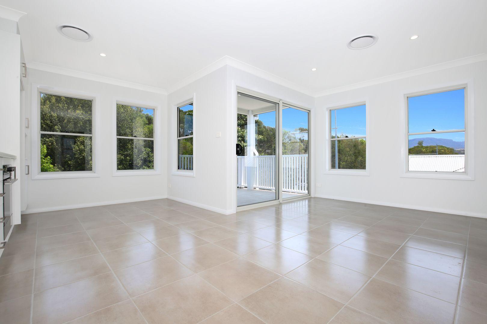 36A Wongawilli  Street, Tullimbar NSW 2527, Image 2