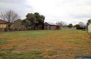 Picture of 11 Second Avenue, Henty NSW 2658