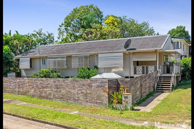 Picture of 34 Bluejay Street, INALA QLD 4077
