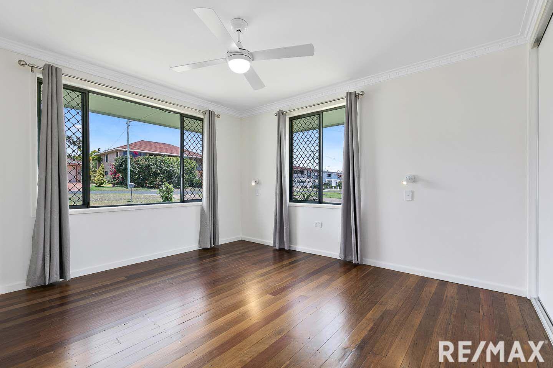 28 Moonbi Street, Scarness QLD 4655, Image 2