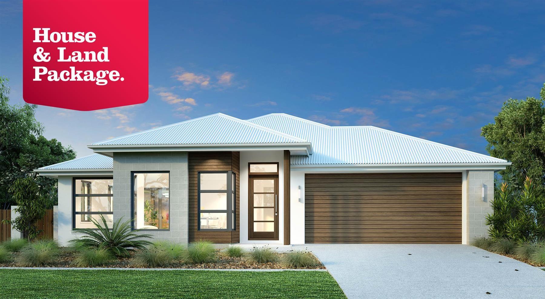Lot 18 Diamond Park Estate, Perth TAS 7300, Image 0