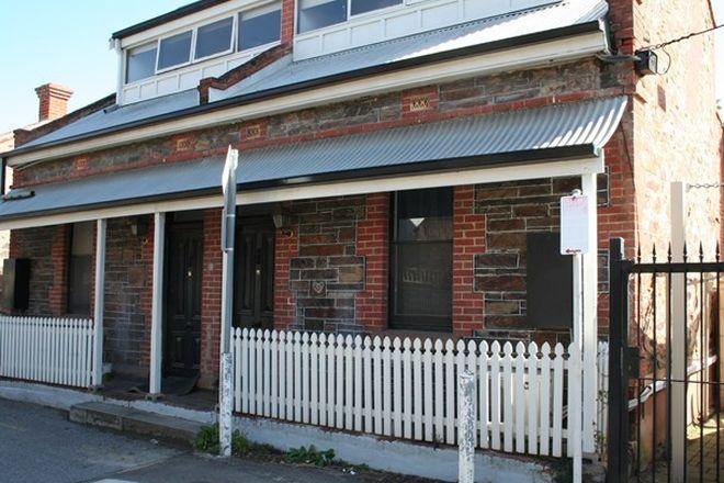 7 Rental Properties In Kent Town Sa 5067 Domain