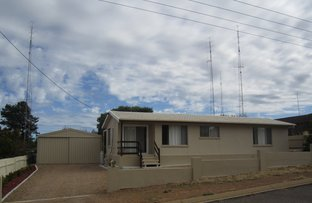 Picture of 4 SCHMITT ROAD, Port Broughton SA 5522