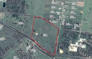 Picture of Lot 52 Warwick Killarney Road, Rosenthal Heights QLD 4370