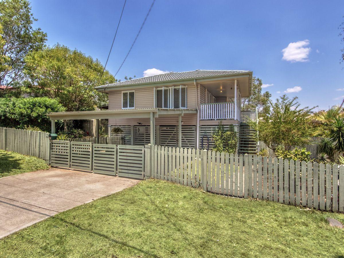 66 Kynance Street, Leichhardt QLD 4305, Image 0