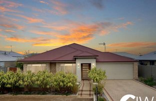 Picture of 23 Gribble Circuit, Kealy WA 6280
