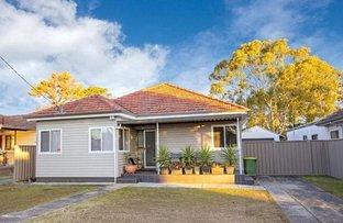228 River Avenue, Carramar NSW 2163