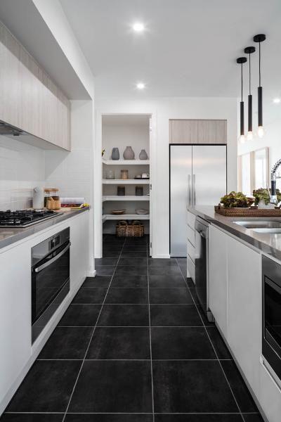 4162 Marsdenia Avenue, Marsden Park NSW 2765, Image 2
