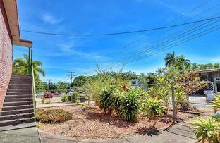 Picture of 1/5 Nation Crescent, Coconut Grove NT 0810