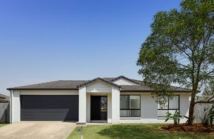 Picture of 46 Gordon Drive, Bellbird Park QLD 4300
