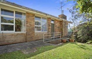 Picture of 41 Elanora Road, Elanora Heights NSW 2101