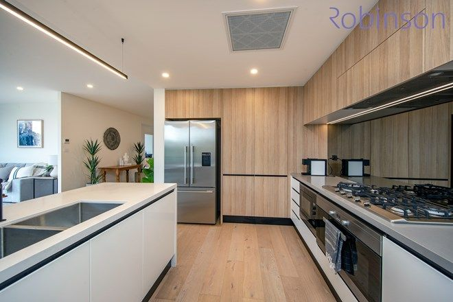 Picture of 303/122-124 Parry Street, NEWCASTLE WEST NSW 2302