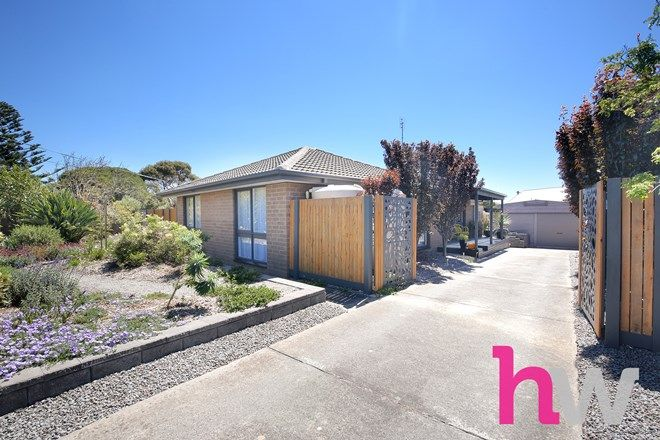 Picture of 10 Heatherlea Court, LEOPOLD VIC 3224