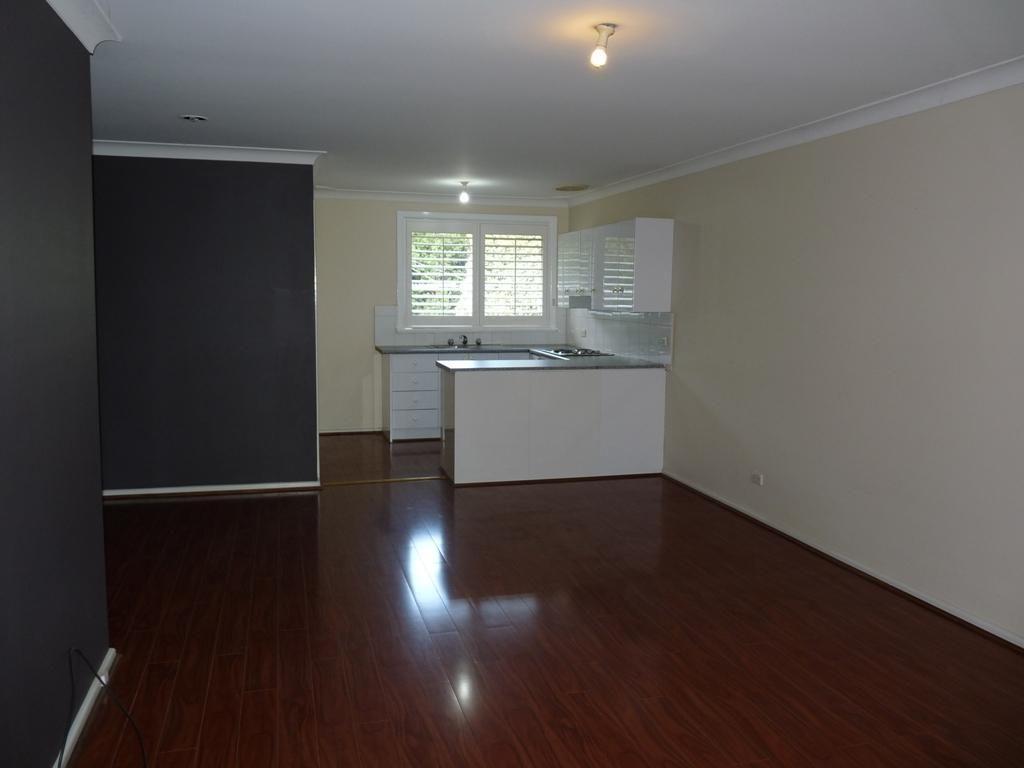 3/1 Eloc Place, Orange NSW 2800, Image 1