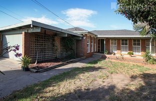Picture of 6 Anley Place, Sunshine West VIC 3020