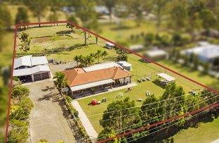 Picture of 30-34 Merton Rd, Jimboomba QLD 4280