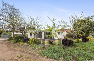 Picture of 36 Aldinga Beach Road, Aldinga Beach SA 5173