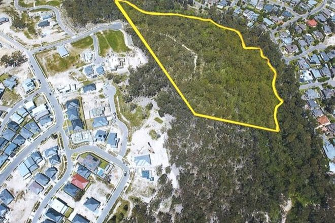 Picture of Lot 52 Maryland Street, NORTH KELLYVILLE NSW 2155