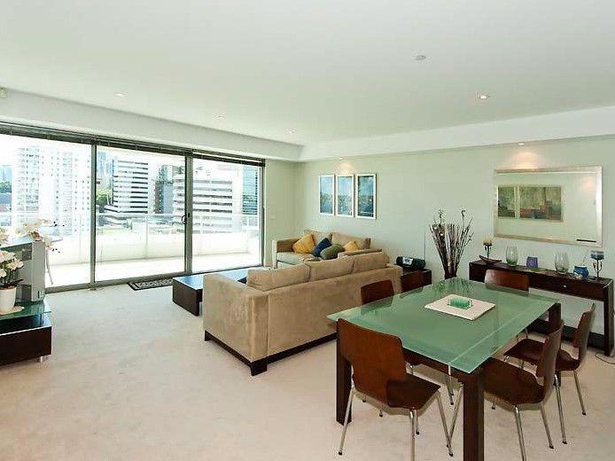 801/108 Terrace Road, East Perth WA 6004, Image 0