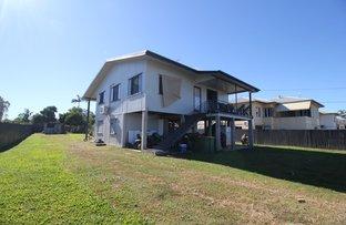 Picture of 6 Gardiner Street, Ingham QLD 4850