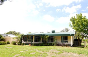 Picture of 26 Graham Street, Cowra NSW 2794