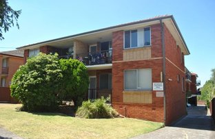 Picture of 1/74 Phillip St, Roselands NSW 2196