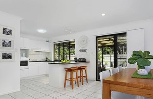 Picture of 2 Scowcroft Place, Currimundi QLD 4551