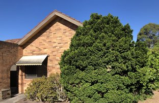 Picture of 1/14 Ethel Street, Hornsby NSW 2077