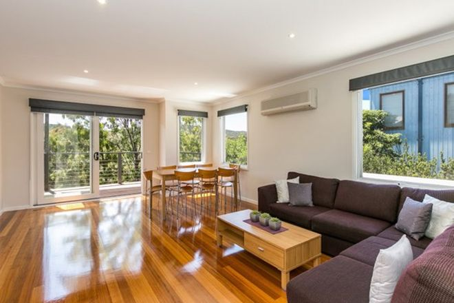 Picture of 5/31 Purnell Street, ANGLESEA VIC 3230