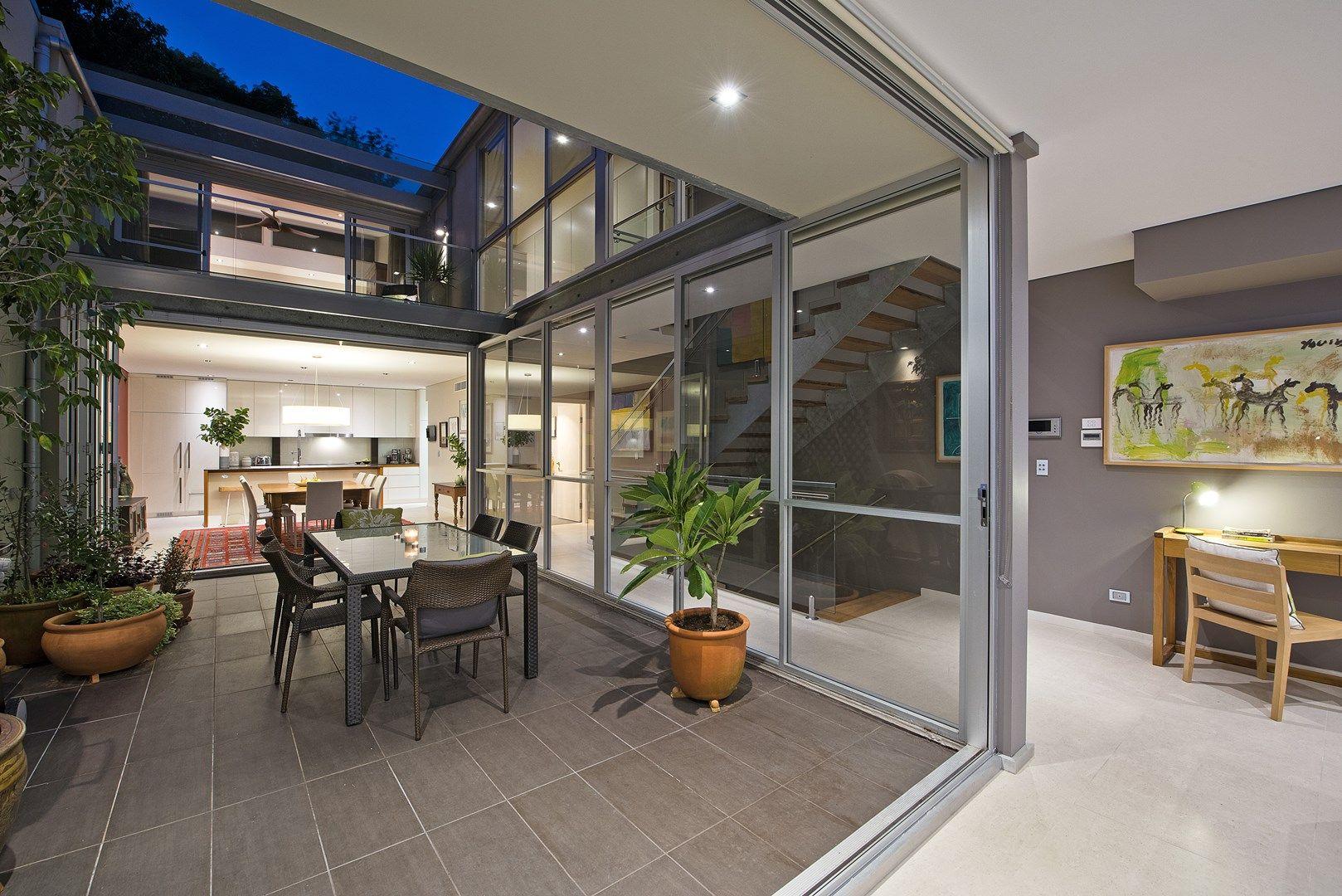 12/10  Emma Street, Leichhardt NSW 2040, Image 0