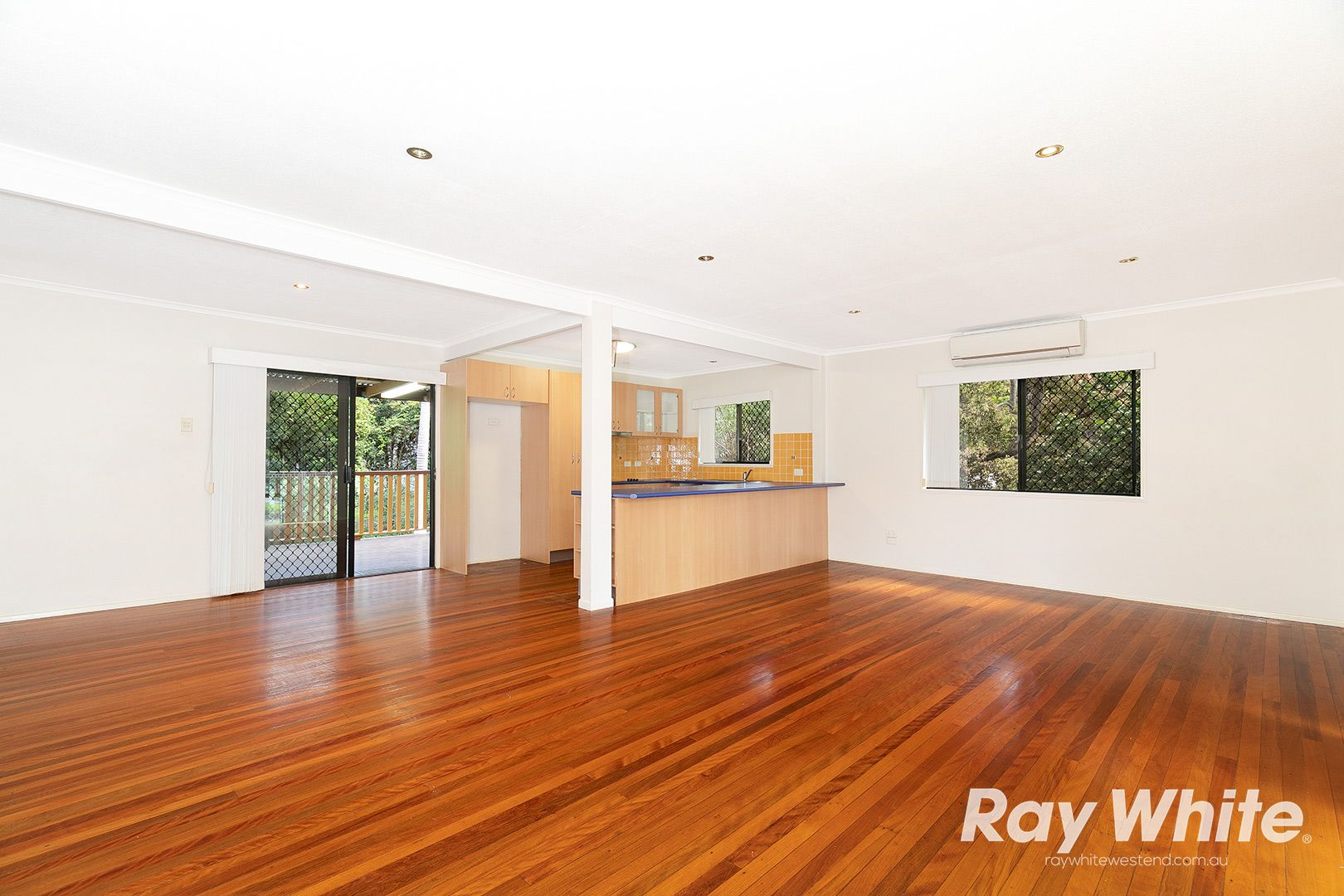 1 Clandon Street, Indooroopilly QLD 4068, Image 1