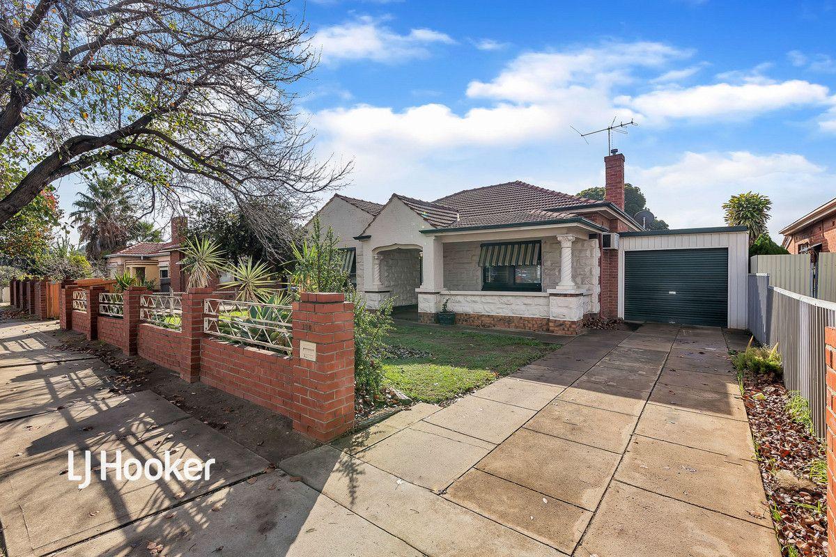 180 Torrens Road, Renown Park SA 5008, Image 1
