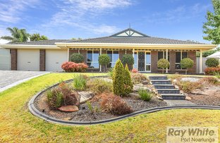 Picture of 13 Foxfield Drive, Onkaparinga Hills SA 5163
