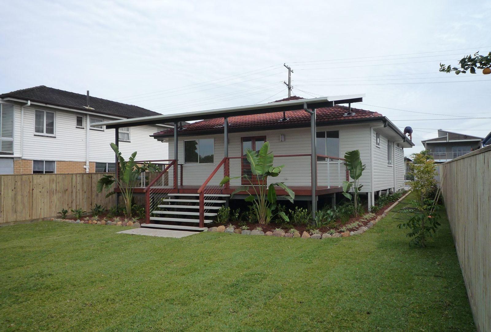 335 Beaconsfield Tce, Brighton QLD 4017, Image 4
