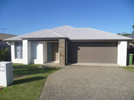 3 Saltram Avenue, Holmview QLD 4207, Image 0