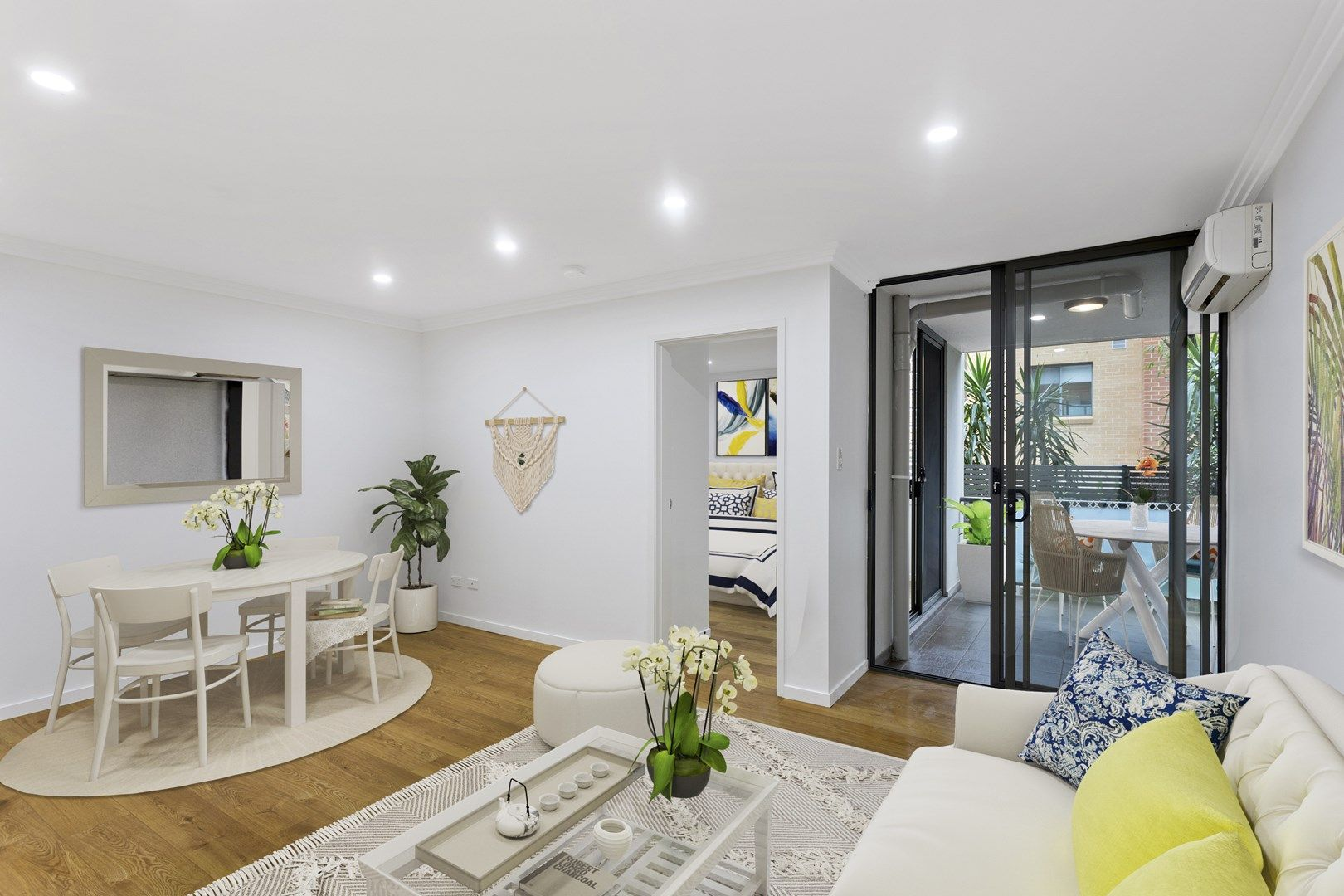 2/27 Quirk Rd, Manly Vale NSW 2093, Image 0