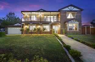 Picture of 5 Sugarloaf Ave, Lynbrook VIC 3975
