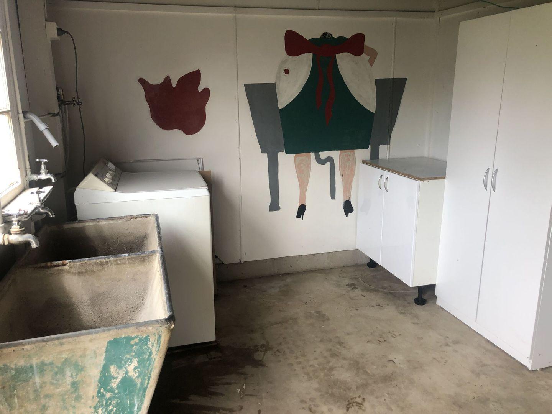 130 Powell St, Grafton NSW 2460, Image 1