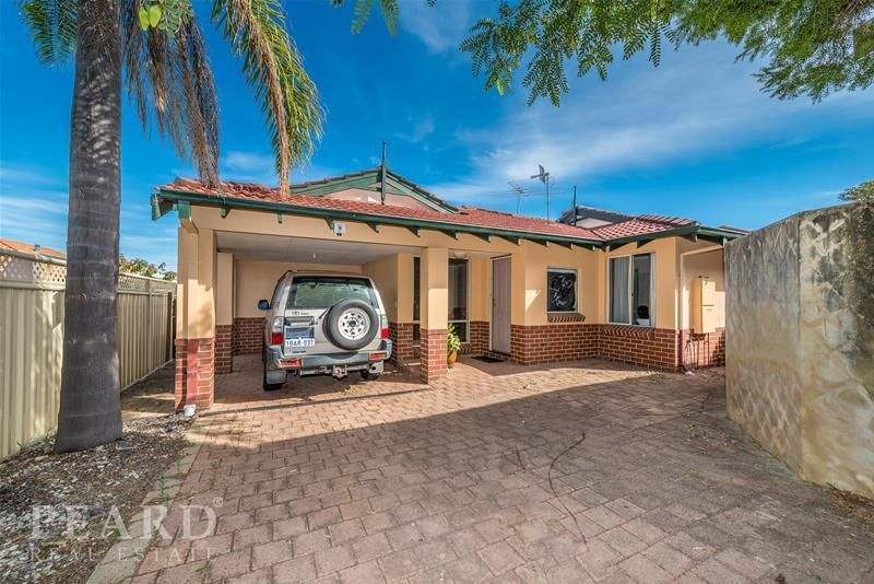 37b Houston Avenue, Dianella WA 6059, Image 0
