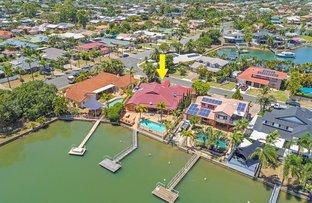 Picture of 4 Enterprise Court, Newport QLD 4020
