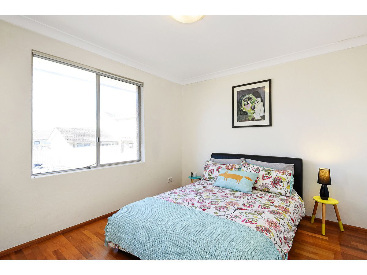 116/236 Beauchamp Road, Matraville NSW 2036, Image 2