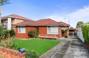 Picture of 4 Bower Street, Bankstown NSW 2200